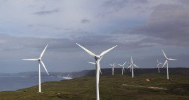 World & China Wind Farm Operation and Maintenance Market Assessed in ResearchInChina Report Available at MarketPublishers.com