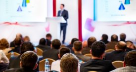 Market Publishers Calls to Start Spring with MRMW Asia-Pacific 2016 Conference!