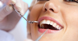 Top 100 Manufacturers of Dental Implants Covered in New Research Facts Report Available at MarketPublishers.com
