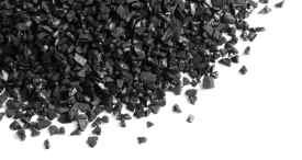 World Activated Carbon Market Analysed by Industry Experts in In-demand Report Now Available at MarketPublishers.com