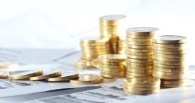 World Wealth Management Market Trends Canvassed by Verdict Retail in In-demand Report Available at MarketPublishers.com