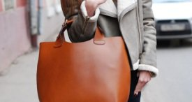 Worldwide Handbags Market Reviewed by Azoth Analytics in Comprehensive Report Published at MarketPublishers.com