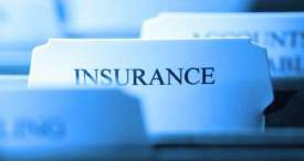 Global Insurance Telematics Market Analysed in M&M Report Recently Published at MarketPublishers.com