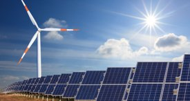 New Renewables Market Research Reports by BMI Now Available at MarketPublishers.com