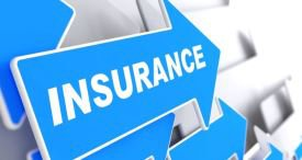 Australian Insurance Marketplace Assessed by BMI in New Cutting-edge Research Study Available at MarketPublishers.com