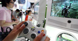 Video Game Consoles Marketplace Reviewed & Forecast in New Euromonitor International Report Available at MarketPublishers.com