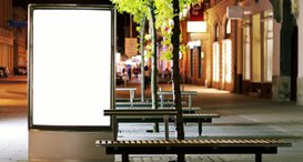 Global Outdoor Advertising Market Landscape Canvassed in New Koncept Analytics Research Report Recently Published at MarketPublishers.com