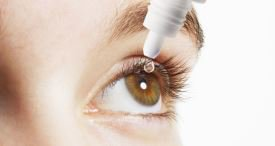 Dry Eye Syndrome Market Canvassed in Insightful GlobalData Report Recently Published at MarketPublishers.com
