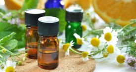 World Beauty Oils Market Explored by Canadean in New Cutting-edge Research Study Published at MarketPublishers.com