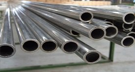 North America Seamless Heat Exchanger Tubing Market Explored in MicroMarketMonitor Report Available at MarketPublishers.com