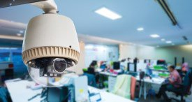 Global Video Surveillance Marketplace Analysed in New Koncept Analytics Report Now Available at MarketPublishers.com