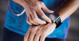 Wearable Electronics Marketplace Examined in Euromonitor International Report Recently Published at MarketPublishers.com