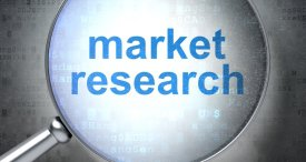 New Research Studies Prepared by QYResearch Now Available at MarketPublishers.com