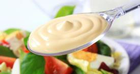India Mayonnaise & Salad Dressing Marketplace Reviewed in Bonafide Research & Marketing New Report Published at MarketPublishers.com
