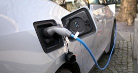 Global Electric Vehicle Marketplace Examined in IDTechEx Report Available at MarketPublishers.com