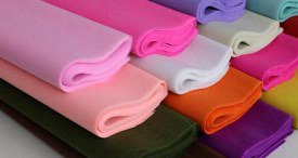 Global Tissue Paper Market Scenario Analysed & Forecast in New Koncept Analytics Report Now Available at MarketPublishers.com