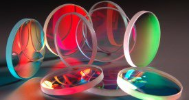 Global Optical Coating Market Analysed & Forecast by M&M in Its New Report Recently Uploaded at MarketPublishers.com