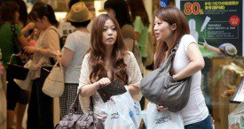South Korea Tourism Market Scenario Thoroughly Canvassed by BMI RESEARCH in Its New Study Available at MarketPublishers.com