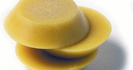 Global Prepared & Artificial Wax Market Discussed in Global Research & Data Services Report Package Available at MarketPublishers.com