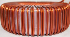 Worldwide Inductor Market Evaluated by M&M in In-demand Research Report Available at MarketPublishers.com