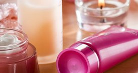 Beauty & Personal Care Packaging Market Globally Assessed by Stratistics MRC in Topical Report Available at MarketPublishers.com