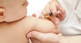 Meningococcal Vaccines Market in 8MM Reviewed & Projected by GlobalData in Topical Report Published at MarketPublishers.com