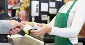 Trends & Opportunities in Saudi Arabia Cards & Payments Market Discussed in New Report by Timetric Recently Published at MarketPublishers.com