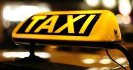 US Radio Taxi Services Market Analysed & Forecast in TechSci Research Report Available at MarketPublishers.com
