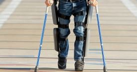 Walking Assist Devices Market Analysed by M&M in In-demand Report Now Available at MarketPublishers.com