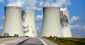 Global Cooling Tower Market Analyzed and Forecast in M&M Report Available at MarketPublishers.com