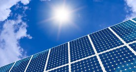 Global Concentrated Solar Power Market Discussed in New Aruvian's R'search Report Available at MarketPublishers.com