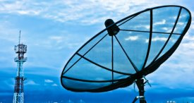 Global Mobile Communications and Mobile Broadband Market Analyzed in New BuddeComm Report Now Available at MarketPublishers.com