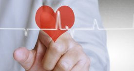 Global Cardiac Rhythm Management Market Analyzed in Topical Koncept Analytics Research Report Available at MarketPublishers.com
