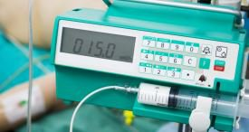 Australian Medical Devices Markets Discussed by ABMRG in Topical Reports Now Available at MarketPublishers.com