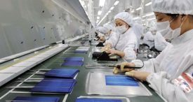 Chinese Photovoltaic Industry Investigated in New CRI Report Now Available at MarketPublishers.com