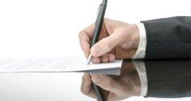 Market Publishers Ltd and TBRC Sign Partnership Agreement