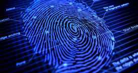 World Automated Fingerprint Identification System Marketplace Analysed in In-demand M&M Report Published at MarketPublishers.com