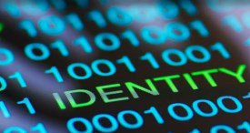 Identity & Access Management Market Scrutinised in New M&M Report Now Available at MarketPublishers.com