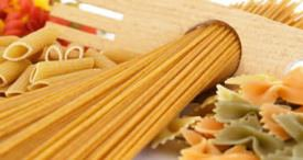 New Pasta & Noodles Market Research Reports by Canadean Now Available at MarketPublishers.com