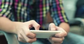 Global Mobile Game Market Scrutinised in New Daedal Research Report Now Available at MarketPublishers.com