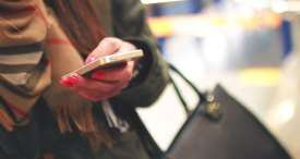 Trends in m-Commerce & Entertainment Apps Explored in Parks Associates Report Available at MarketPublishers.com