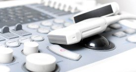 Global Ultrasound Device Market Scrutinised in New Renub Research Report Published at MarketPublishers.com