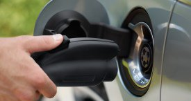Electric Vehicles Market Trends Highlighted by iGATE Research in Its New Report Recently Added at MarketPublishers.com