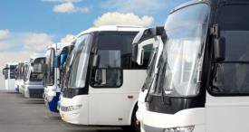 Electric & Hybrid Electric Buses Market Globally Analysed in Topical TechSci Research Report Now Available at MarketPublishers.com