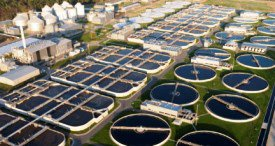 Global Sewage Treatment Plant Market Investigated in Azoth Analytics Report Available at MarketPublishers.com
