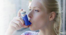 APAC Asthma Therapeutics Market Analysed & Projected by GBI Research in Its Topical Report Published at MarketPublishers.com