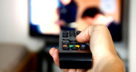 Global TV Marketplace Canvassed by Euromonitor in Comprehensive Market Research Report RPublished at MarketPublishers.com