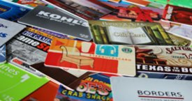 Global Gift Cards Market Scrutinised in PayNXT360 Report Recently Published at MarketPublishers.com