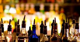 Alcoholic Drinks Market Trends Discussed in Euromonitor International Report Available at MarketPublishers.com