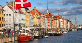 New Denmark Market Research Reports by Conlumino Now Available at MarketPublishers.com